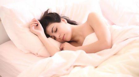 2. simpozij o spalni apneji